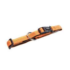 Collar Soft Grip orange