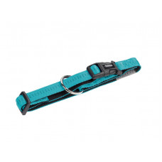 Collar Soft Grip turquoise