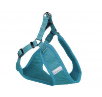 Harness Mesh Reflect turquoise