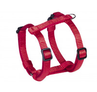 Harness Classic Preno Mini red