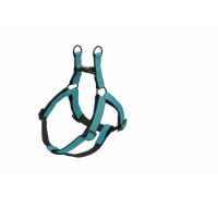 Harness Reflect Soft Turquoise
