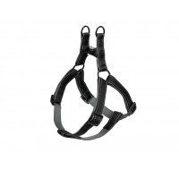 Harness Reflect Soft Black