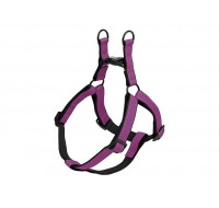 Harness Reflect Soft Fuchsia