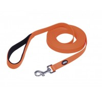 Towline Cover Orange