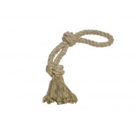 Rope toy 2