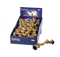Rope toy 1