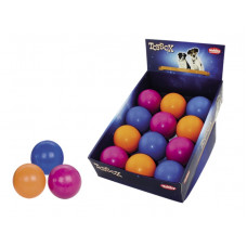 Toy ball 1