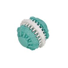 Dental ball 1