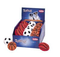 Box ball
