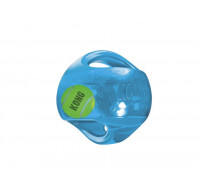 Kong Jumbler ball m