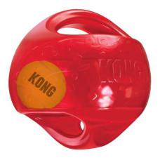 Kong Jumbler ball L
