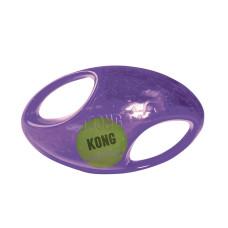 Kong Jumbler L