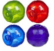 Kong Squeezz Ball Assorted XL