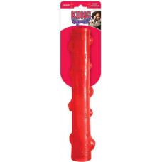 Kong Squeezz Stick Dog L