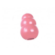 Kong Puppy Classic S