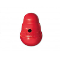 Kong Wobbler S Snackball