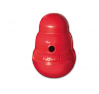 Kong Wobbler L Snackball