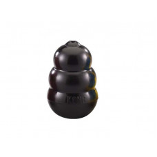 Kong Extreme L durable