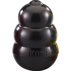 Kong Extreme S durable