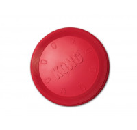 Kong Flyer Small Frisbee