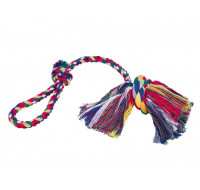 Rope Toy wurfseil
