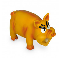 Latex toy Pig