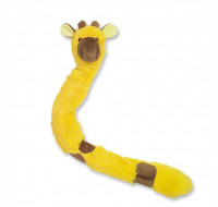 Plush toy Giraffe