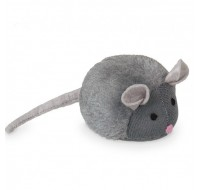 Plush Mouse with voice