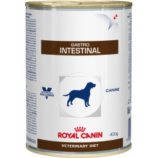 Royal Canin Gastro Intestinal dog wet