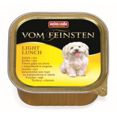 Animonda Vom Feinsten Light Lunch