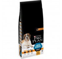 Large Breed Purina Pro Plan