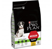 Puppy Medium Purina Pro Plan