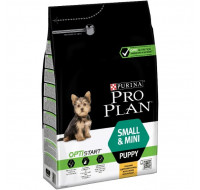 Puppy Small Mini Purina Pro Plan