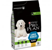 Puppy Large Robust Purina Pro Plan