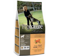 Pronature Holistic Duck Orange