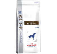Gastro Intestinal dog Royal Canin
