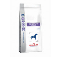 Sensitivity Control Royal Canin