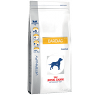 Cardiac Royal Canin