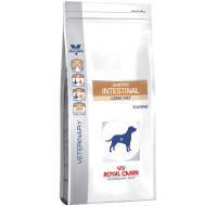Gastro Intestinal Low Fat Royal Canin