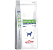 Urinary Small Dog Royal Canin