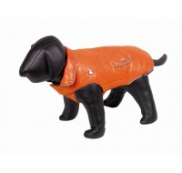 Marlon dog coat