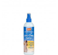 Hartz Anti-Chew Spray