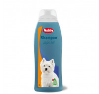 Nobby Shampoo Light Coat