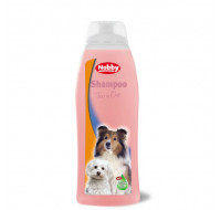 Nobby Shampoo 2 in 1