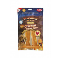Chicken Cover Bone