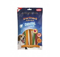 Dog Star Snack Dental Mix Nobby