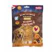 Dog Star Snack Wrapped Chicken 3 Nobby