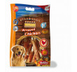 Dog Star Snack Twisted chicken pieces Nobby