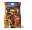 Dog Star Snack Сured Chicken Stick Nobby