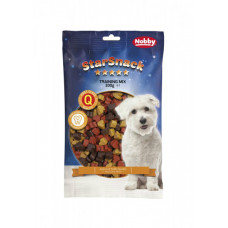 Dog Star Snack Training Mix Nobby
